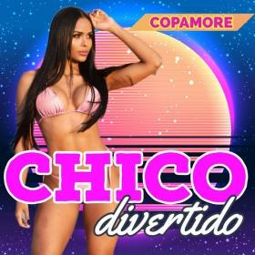 COPAMORE - CHICO DIVERTIDO